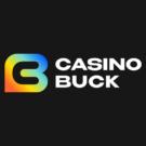 CasinoBuck Casino