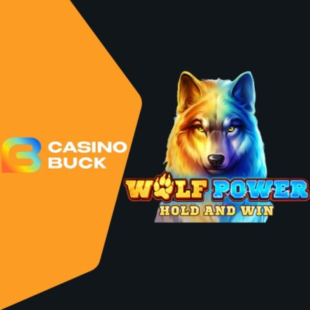 Playson May Cashdays – Playson Network Promotion at CasinoBuck