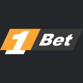 1Bet Casino
