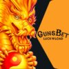 Playson June Cashdays – Playson Network Promotion at GunsBet