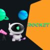 CasinoRocket Free Spins – Planetary Booster