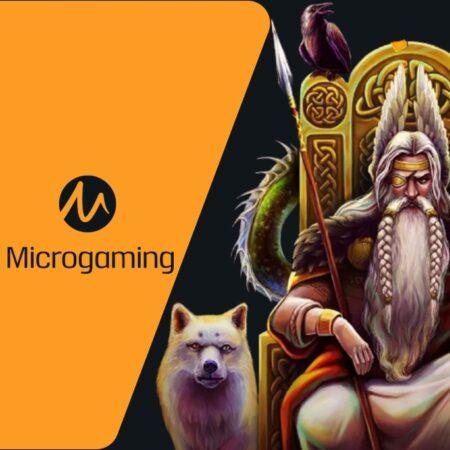 Microgaming New Slots June Roundup – What's good?