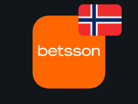 Norwegian Gaming Authority Orders BML Group to Leave – What Does This Mean For Casino Players in Norway?