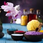 tradicni čínské medicíny