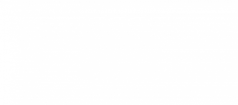 Koblin-zen-touchshiatsu
