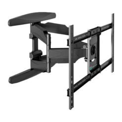m6l-black onkron wall tv mount