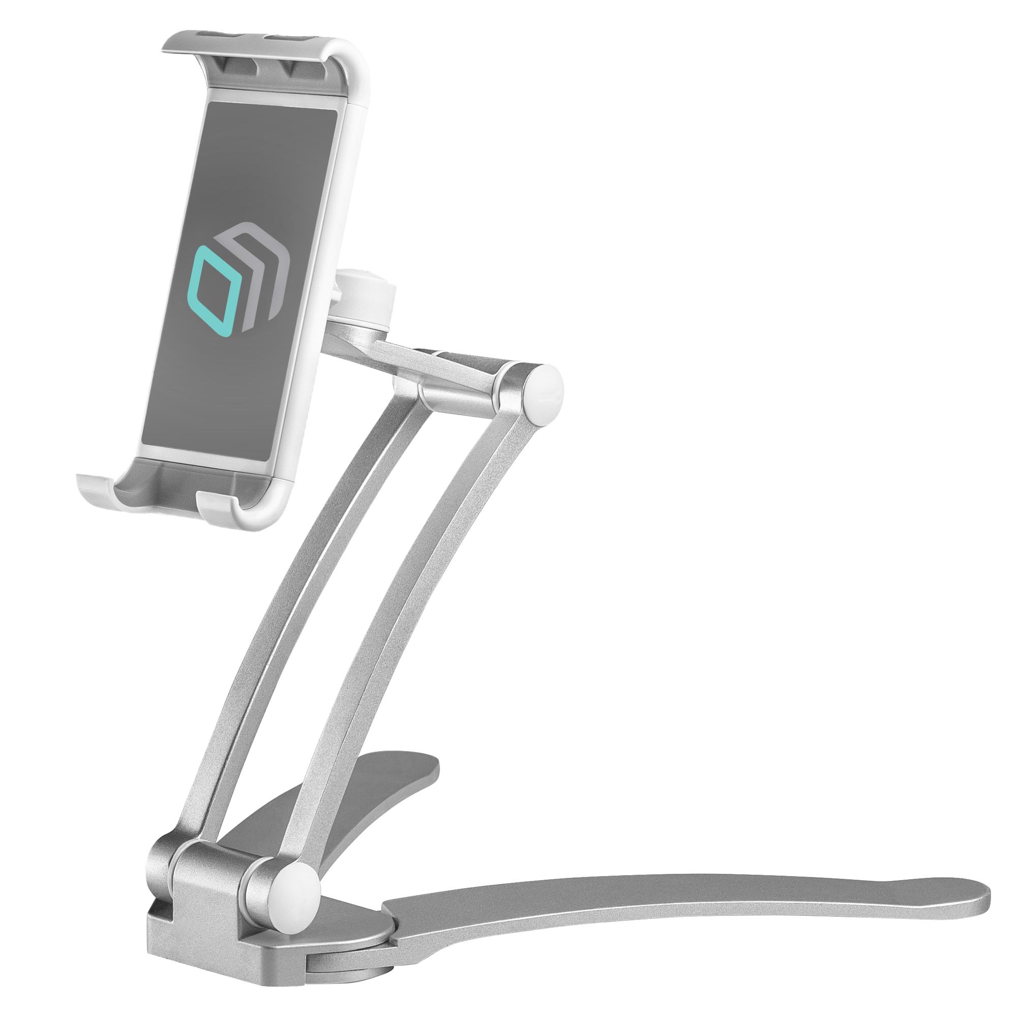 Supporto per Tablet Cellulare Smartphone