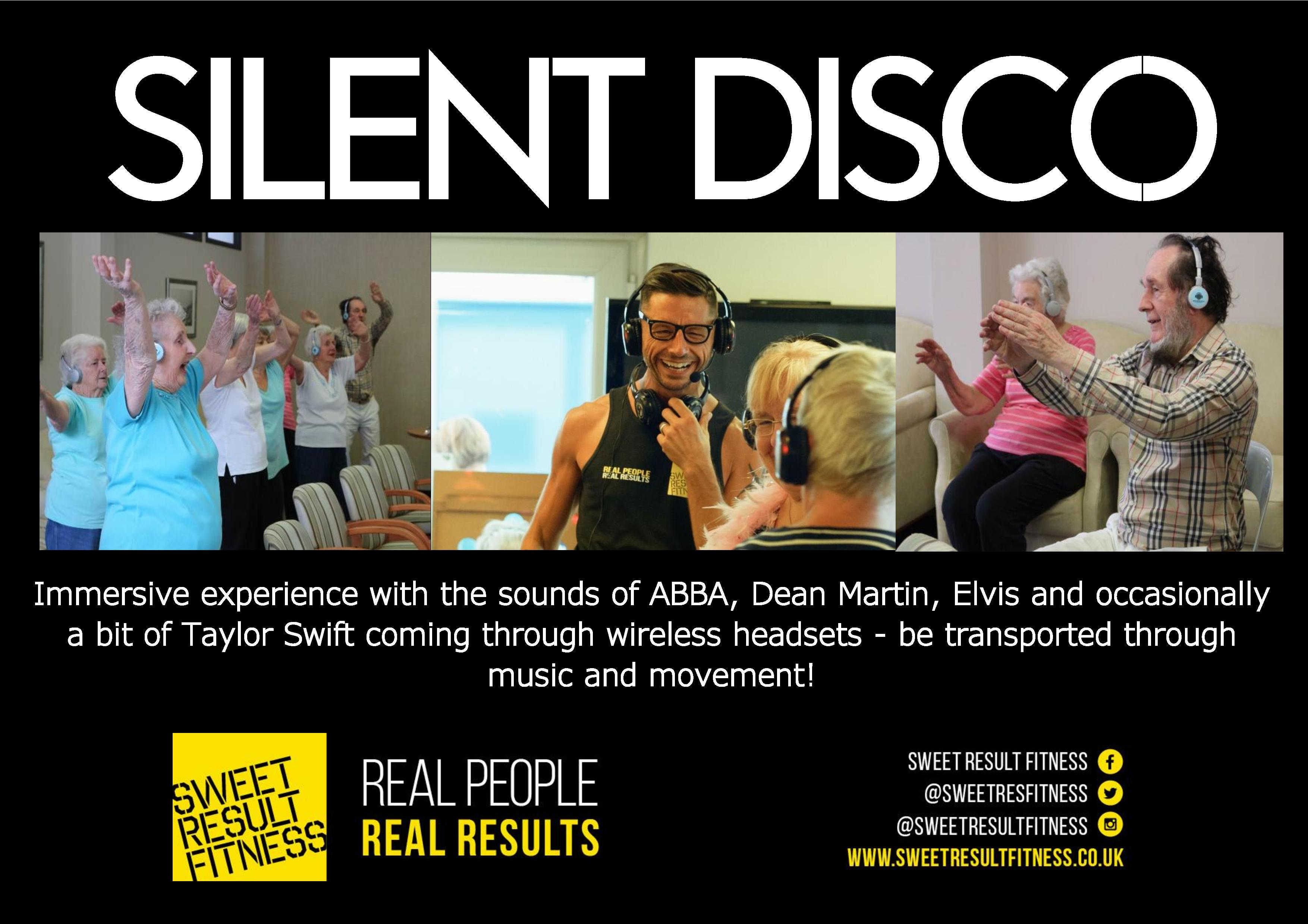 Silent Disco Poster-page-001