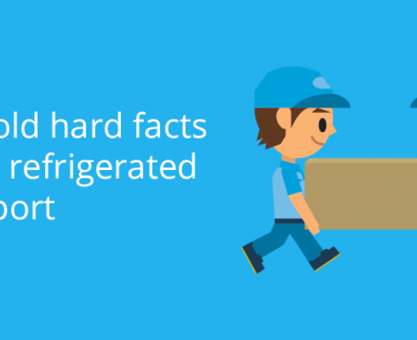Cold-hard-facts-about-refrigerated-transport