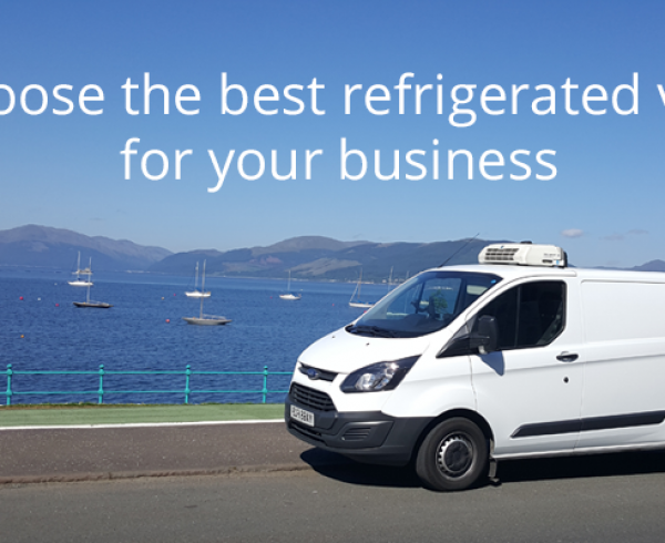 How-to-choose-the-best-refrigerated-van-for-your-business