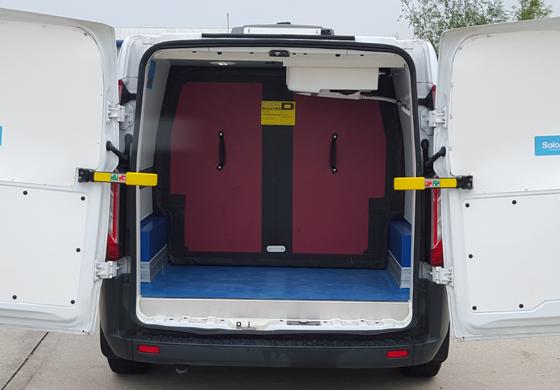 LFE-Transport-Refrigerated-Vans