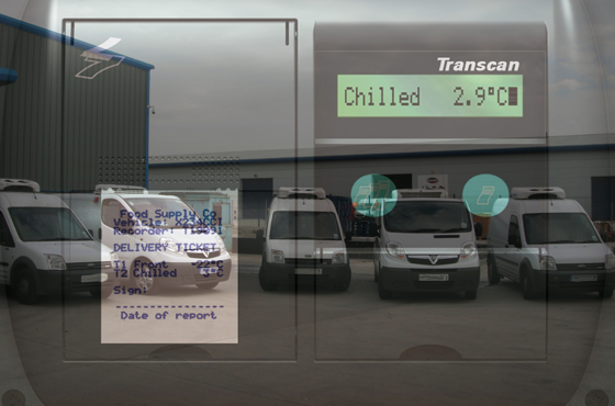 Refrigerated-Transport-Tran-Scan-Van