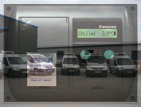 Refrigerated-Transport-Tran-Scan