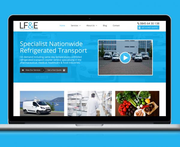 LF&E-New-Website