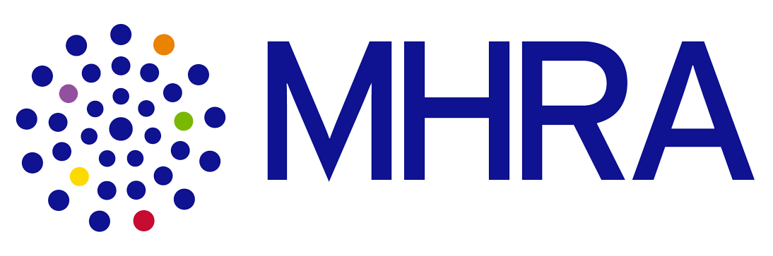 MRHA-Approved-Storage-Solutions