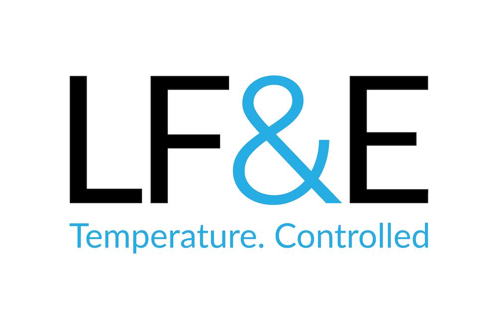 Temperature Controlled