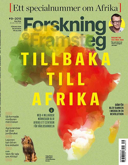Swedish-popular-science-magazine_Cover_500x645_LR