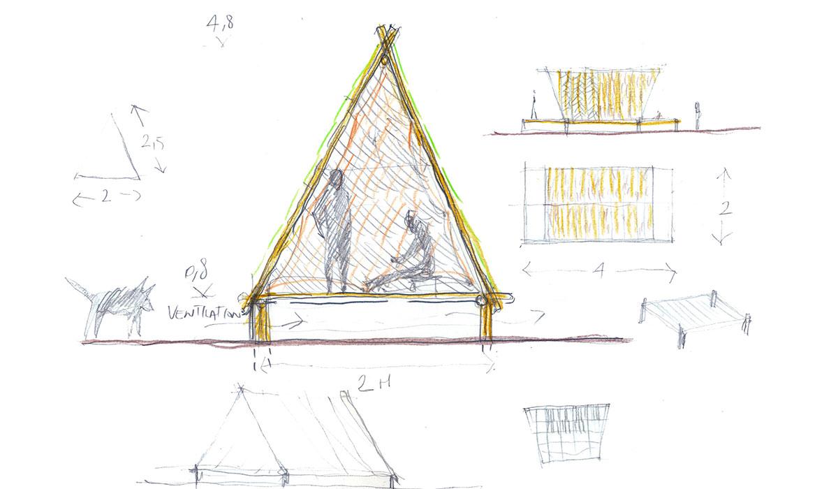 AV_PJ_112_MI_IM_WS_000_Concept_Sketch_181218_1200x700
