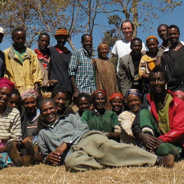 Ethiopia_600x600_1