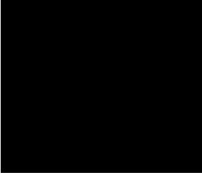 loghi-black copia