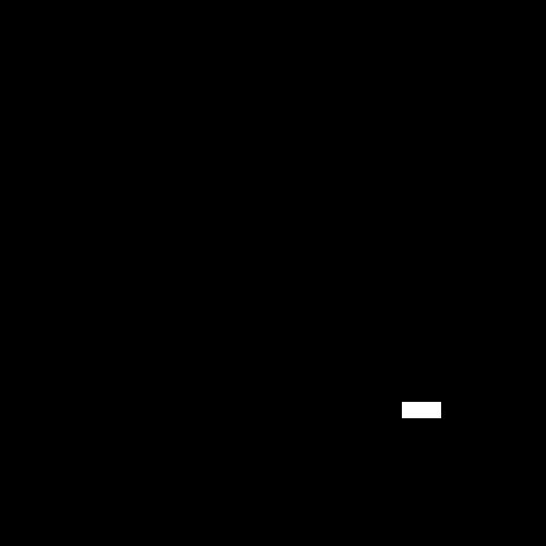 2 def