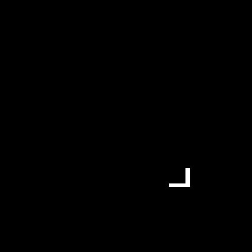 4 def