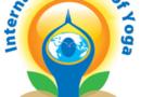 World Yoga Day 2020 Theme