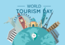 HAPPY WORLD TOURISM DAY 2017!