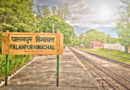 Get Lost To Palampur