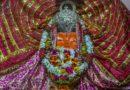 चंदेरी का ऐतिहासिक जागेश्वरी मंदिर