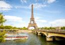 7 Fascinating places to visit in Paris
