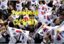 Independence Movement Day (Samiljeol) Korea 2021- Significance of March 1st Movement