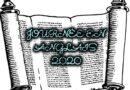Journée de la langue anglaise 2020 – Faits intéressants sur la troisième langue la plus parlée au monde