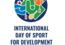 Международный день спорта на благо развития и мира 2020 – послание и роль