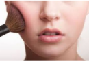 Cómo limpiar tus pinceles de maquillaje (y con qué frecuencia debes hacerlo)
