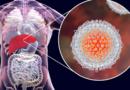 Día Mundial de la Hepatitis 2020: tema y objetivos