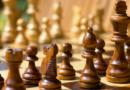 Journée internationale des échecs 2020 – Faits et signification