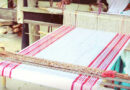 National Handloom Day 7th August 2020