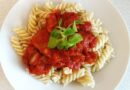 Get Your Italy On: 3 Awesome Pasta Recipes for Foodies