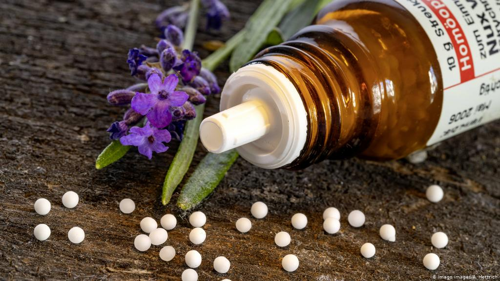 World Homeopathy Day 10th April 2021