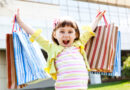 6 Tips To Follow Before Buying Clothes For Kids