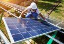 3 Reasons to Avoid A DIY Solar Panel Installation