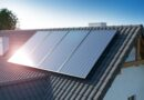 Passive vs Active Solar Energy: What's the Difference?