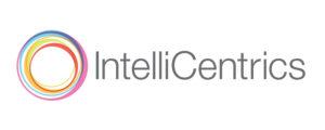 IC_logo_onwhite_rgb