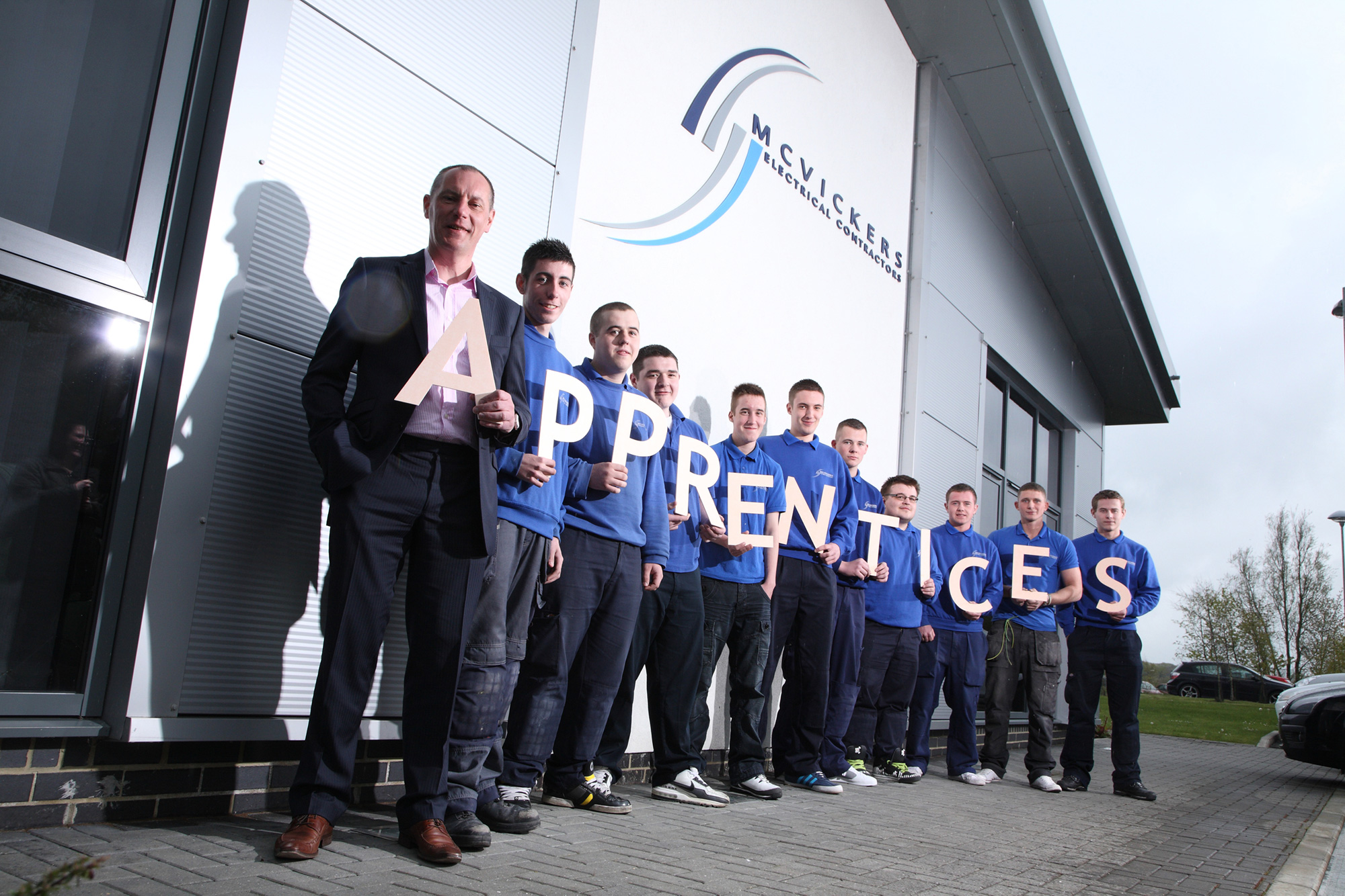 apprentices-with-aidan