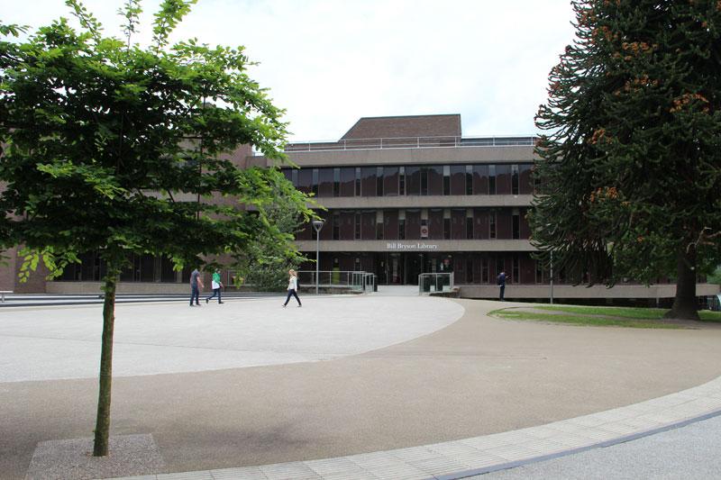 bill-bryson-library-exterior