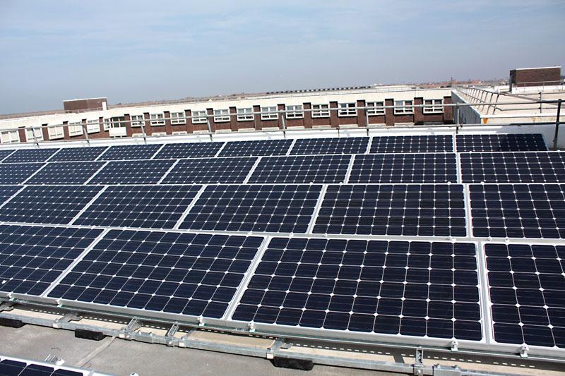 hesketh-house-solar-panels