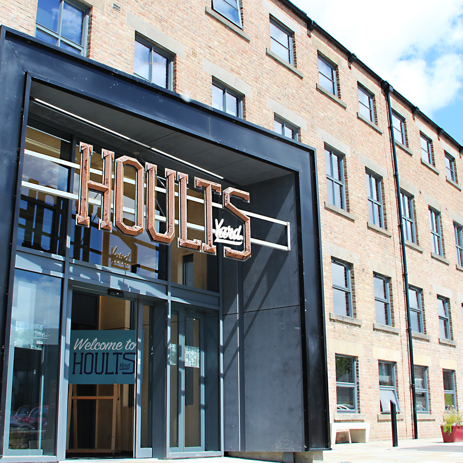hoults-yard-newcastle-exterior