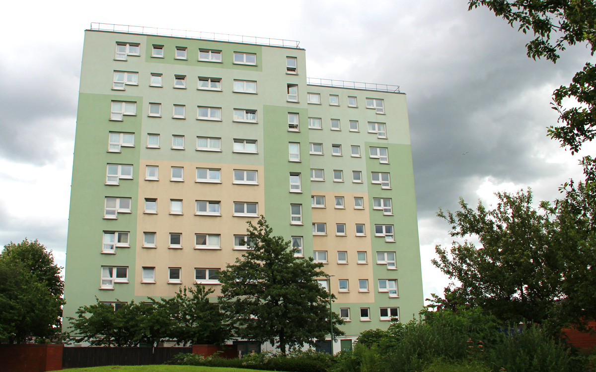 longland-flats-middlesbrough-green