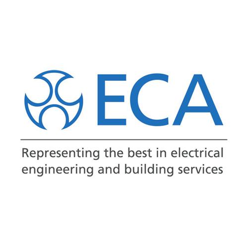 mcvickers-accreditation-eca